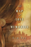 map of lost