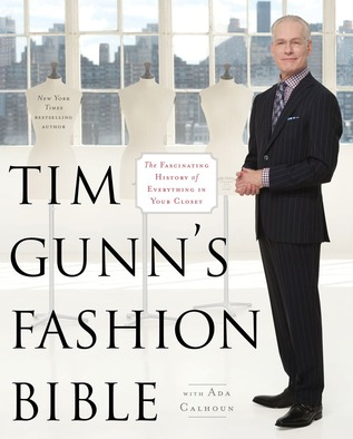fashion bible