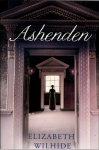 Ashenden: A Novel