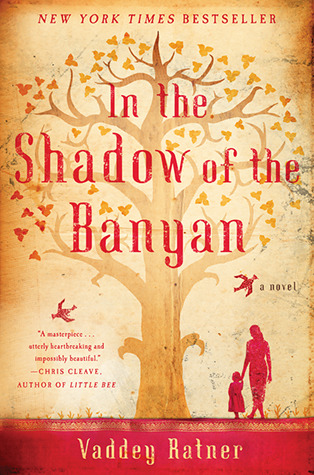 In the Shadow of the Banyan Tree