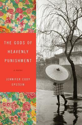 gods of heavenly punishment