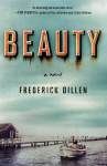 Beauty: A Novel