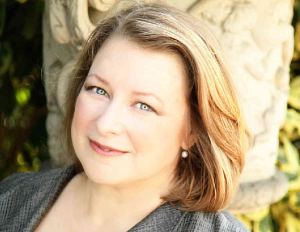 Conversation with Deborah Harkness
