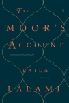 moors account