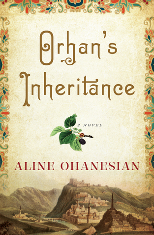 Orhan's Inheritance