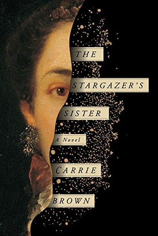 The Stargazer's Sister