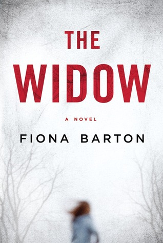 The Widow: A Novel