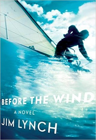 5 Star Week: Before the Wind