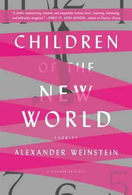 children of the new