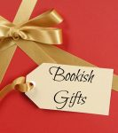Beyond Books: Bookish Gift Shopping