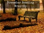 November Reading Wrap-Up