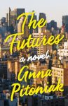 The Futures: A Novel