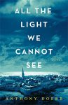 5 Star Week: All the Light We Cannot See