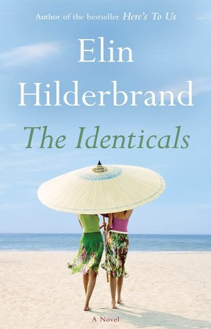 Great Summer Reading: The Identicals