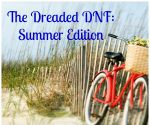 The Dreaded DNF: Summer Edition