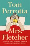 It's Not You, It's Me: Mrs. Fletcher