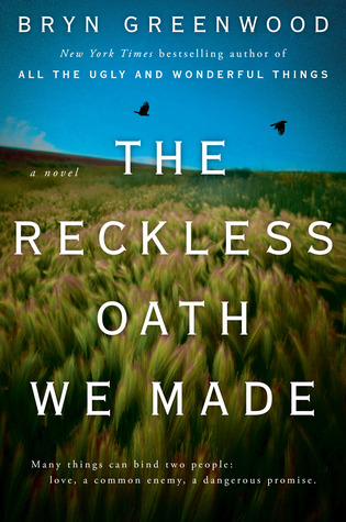 reckless oath